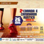2CorridaRusticaCarmo (2)