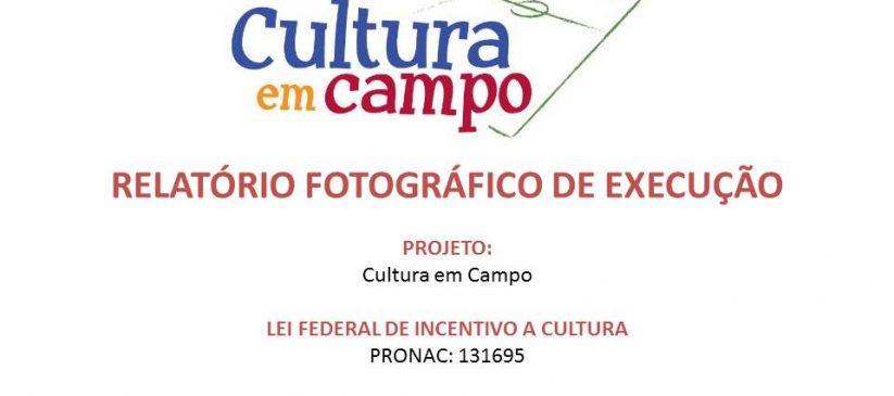 CulturaEmCampo (1)
