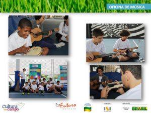 CulturaEmCampo (10)