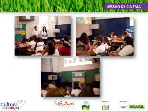 CulturaEmCampo (20)