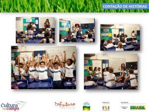 CulturaEmCampo (28)