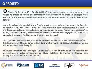 ProjetoSCJ (2)