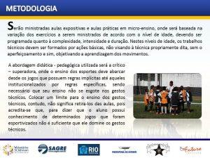 ProjetoSCJ (3)