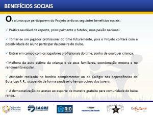 ProjetoSCJ (8)