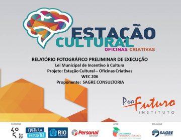 estacaoCultural (1)